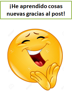 Buen Post