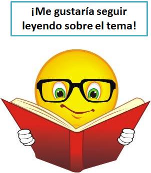 Tutorial Google Analytics Español - Fuentes de Tráfico