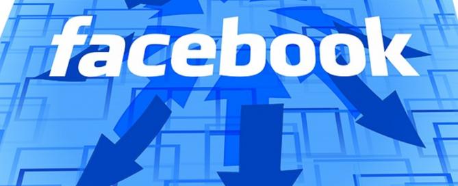 Estrategia Facebook