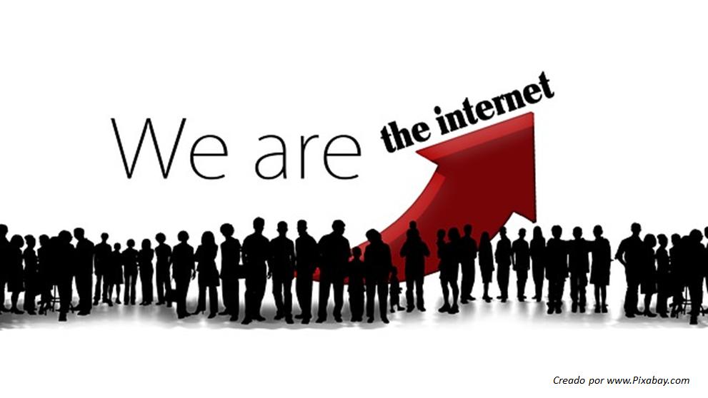 Grupos Redes Sociales