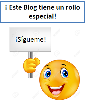 Post Seguidor