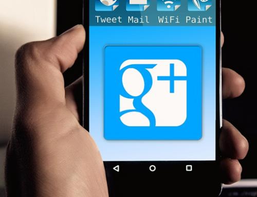 Guía para implementar estrategias de marketing online en Google+