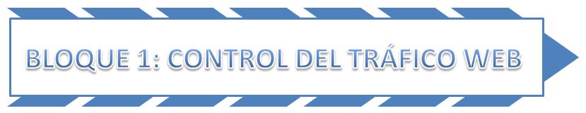 Tutorial Google Analytics Español - Tráfico y Visitas Web
