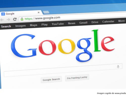 El arte de acortar URL – Tutorial Google Analytics Español